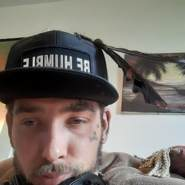 rienhardd's profile photo