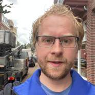 maartenkooij's profile photo