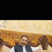 malikadnan14's profile photo