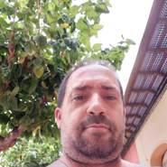 cesaro297583's profile photo