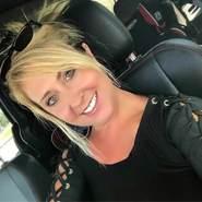 marysmithss's profile photo