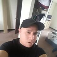 netoc88983's profile photo