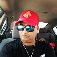 mohammeda7061's profile photo