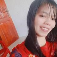 huynhn524646's profile photo