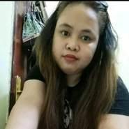 ramshia's profile photo