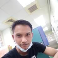 usertp731's profile photo