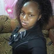 mumh269's profile photo