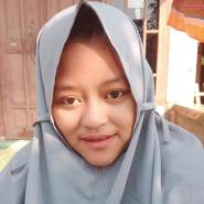 sitik646672's profile photo