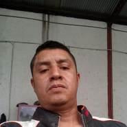 ferc803413's profile photo