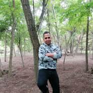 kalmanu771885's profile photo