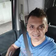 Dutilfredd's profile photo