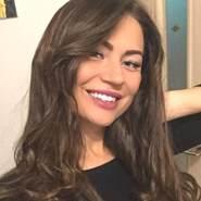 norma464554's profile photo