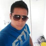 cezarp559271's profile photo