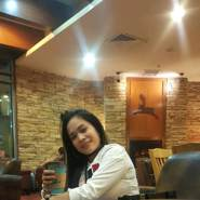 juliea703303's profile photo