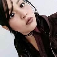 crismelvejar's profile photo