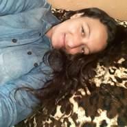 adrianap250490's profile photo