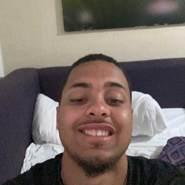 kamerond485409's profile photo