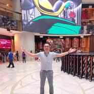 chungn248285's profile photo