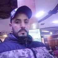 simom689993's profile photo
