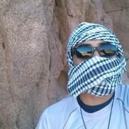 beboe67's profile photo