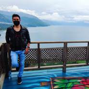 mariol330395's profile photo
