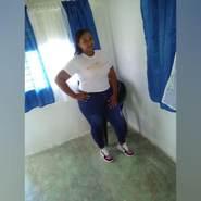 nayelial's profile photo