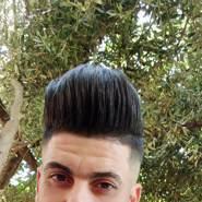 wessamy634914's profile photo
