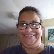 naomia513195's profile photo