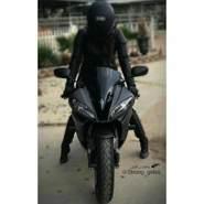 redt628's profile photo