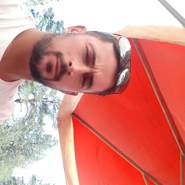 mehmetb389453's profile photo