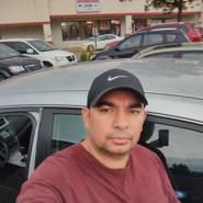 Franciscojavy's profile photo