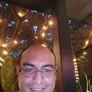gacgtt's profile photo