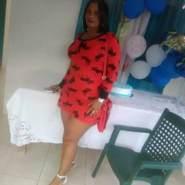 alanar318566's profile photo