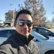 bartd83's profile photo