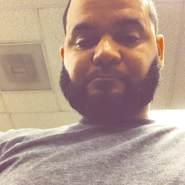 jose838895's profile photo