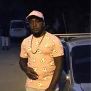 oraneb632700's profile photo