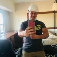 hairon649699's profile photo