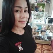 userxjo5967's profile photo
