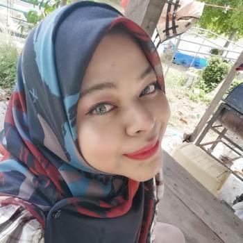 nura772_Wilayah Persekutuan Kuala Lumpur_أعزب_إناثا