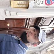 llh9056's profile photo