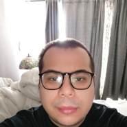 danny069073's profile photo