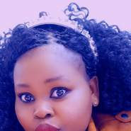 mangiemalotsha's profile photo