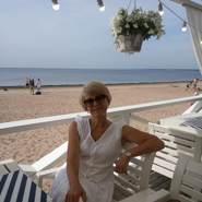 liudmilab507426's profile photo