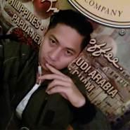 marcusd442972's profile photo