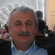 ilyasd950590's profile photo