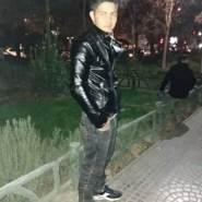 sd20524's profile photo