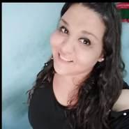 tamyy87's profile photo