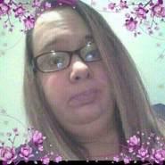 jackie426075's profile photo