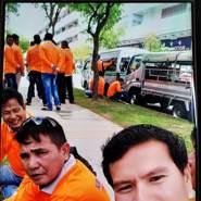 userxh418's profile photo