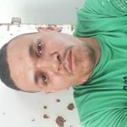 stivenl871926's profile photo
